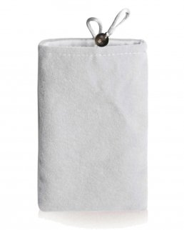 PORTACELLULARE I-POUCH