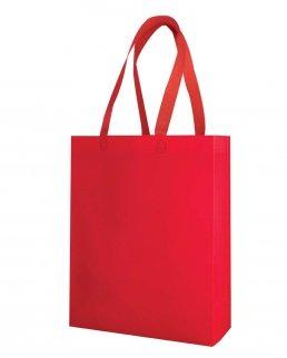 Shopper in TNT Demetra