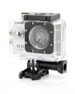 Action camera FHD