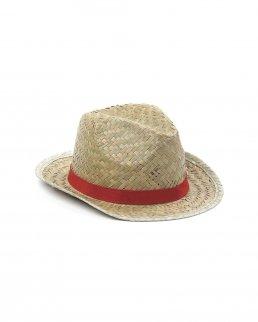 Cappello Grezzago