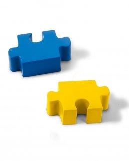 Puzzle Antistress