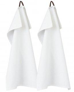 Set asciugamani Longwood 2 pezzi