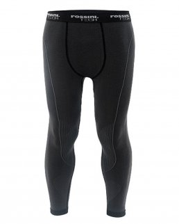 Pantaloni Thermoactive