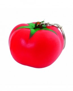 Antistress Pomodoro
