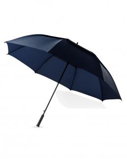 Ombrello golf 32 con apertura automatica