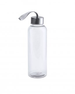 Bottiglia Tritan 550 ml