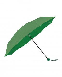 Mini ombrello con chiusura manuale