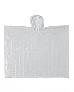 Poncho impermeabile Ziva con custodia