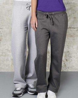 Pantalone Original Jog Unisex