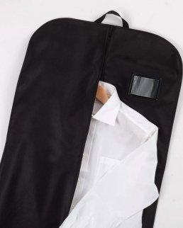 Porta abiti da viaggio in TNT Tuxedo