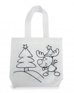 Borsa Christmas