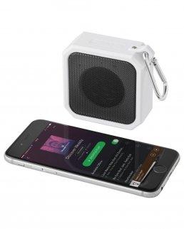 Speaker Bluetooth Blackwater da esterno