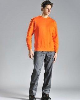 Pantalone System