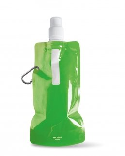 Borraccia BPA Free da 480 ml