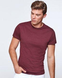 T-shirt Braco