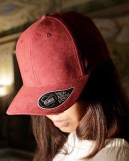 Cappellino Fam