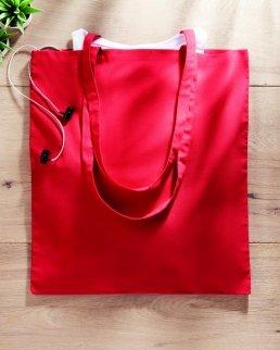 Shopper Cottonel Colour plus plus