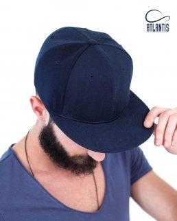 Cappellino Mets
