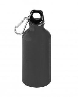 Borraccia in alluminio Alum drink 500 ml