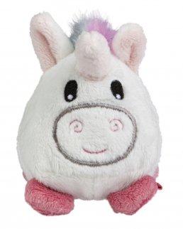 Peluche - Unicorn