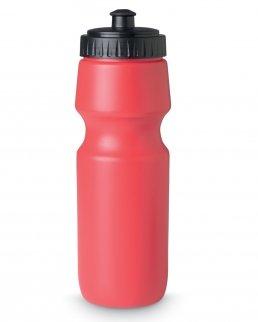 Borraccia Spot Seven 500 ml