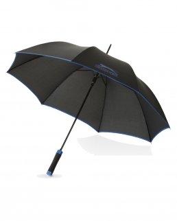 Ombrello automatico 23 Chester
