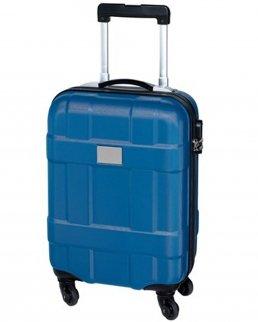 Trolley-bagaglio a mano MONZA