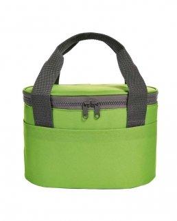 Borsa lunchbag solution