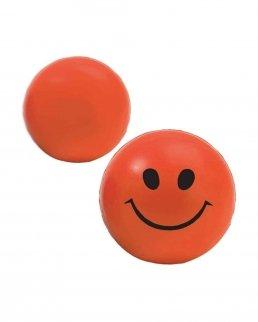 Pallina Smile Antistress 70 mm