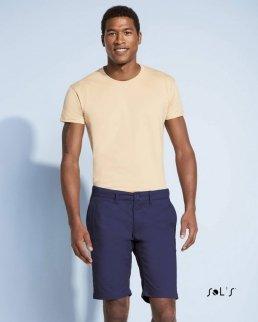 Pantaloncino Jasper