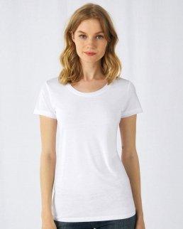 T-shirt donna Sublimazione