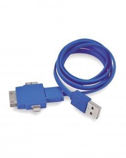 Cavetto USB Tet