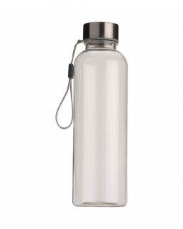 Bottiglia in Tritan 500 ml