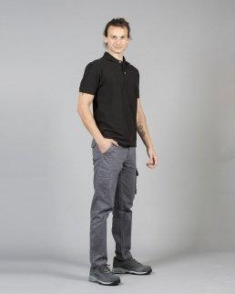 Pantalone Vigo Man