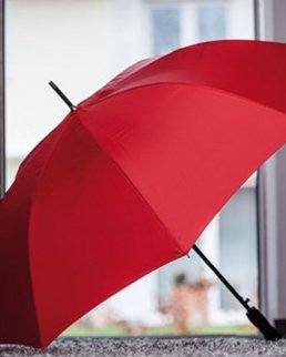 Ombrello Golf automatico windproof PASSAT