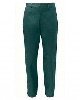 Pantalone ignifugo Proban