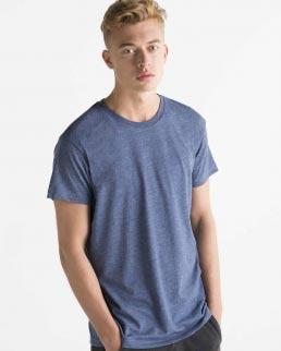 T-shirt uomo Duo Blend