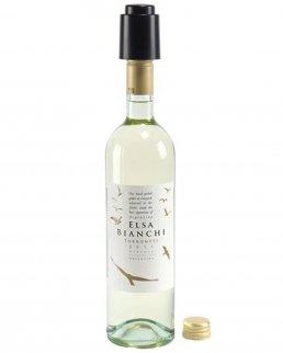 Tappo per bottiglia da vino VACUUM