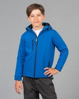 Giubbotto Sestriere Boy
