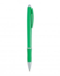 Penna Maiorca