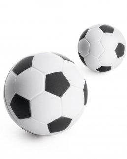 Antistress Pallone