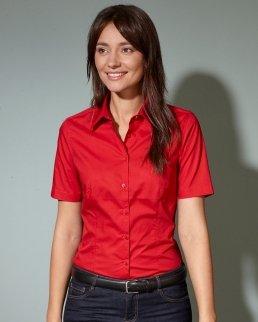 Camicia donna business