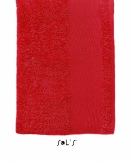 Asciugamano Bayside 50