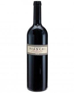 Malbec- Bianchi Particular