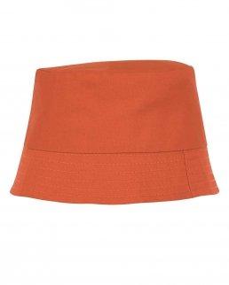 Cappello parasole per adulti Solaris