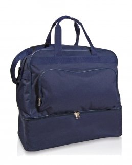 Borsa da calcio XL Coach