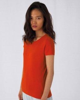 Maglietta Inspire Plus T Women