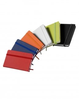 Notebook S Rainbow