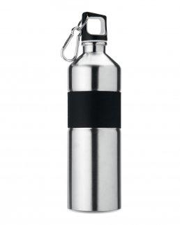 Bottiglia bicolore in acciaio inossidabile 750 ml