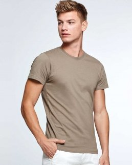 T-shirt Dogo Premium